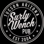 surly-wench
